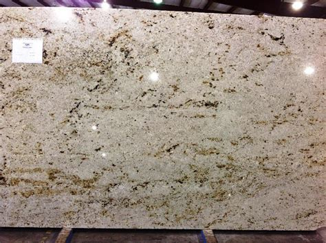 level 1 granite colors level 1 granite prices shapeyourminds