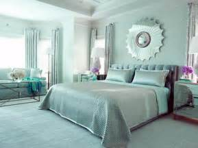 ideas for bedrooms light blue bedroom ideas