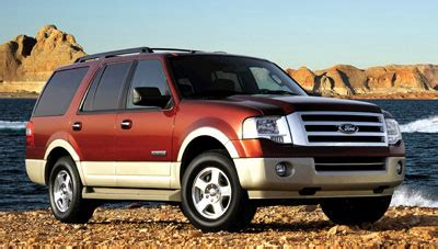 where to buy car manuals 2008 ford expedition el auto manual 2008 ford expedition review