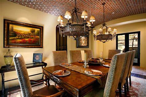 translate bedroom in spanish dining room in spanish translate translate interior
