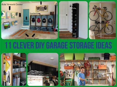cheap garage organization ideas cheap garage storage ideas large and beautiful photos