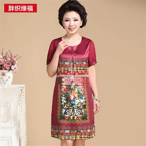 spring oufits for 60 year olds beautiful summer dresses summer dresses for 60 year old woman