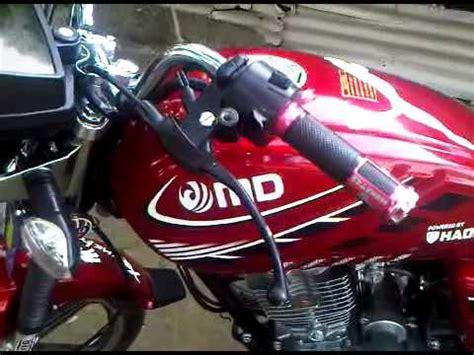 imagenes de motos jaguar mi moto jaguar md youtube
