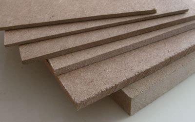 Small Mahogany Sideboard Solid Wood Versus Engineered Wood Plywood Amp Mdf