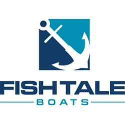 boat supplies naples fl boat repair listings in fort myers fl cylex 174