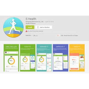 weight management in samsung health s health app for samsung reviews in weight management