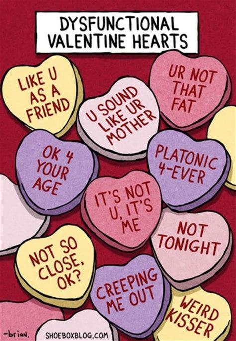 valentines joke valentines day quotes sayings valentines