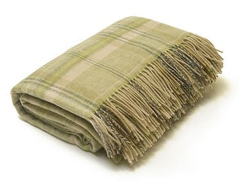 green throws for sofas green throws for sofa large size 100 cotton woven sofa bed