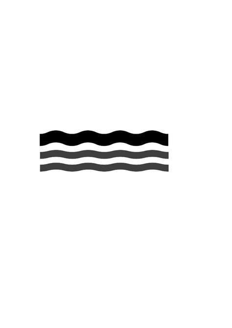 River Clipart Black And White river clip black and white clipartfest