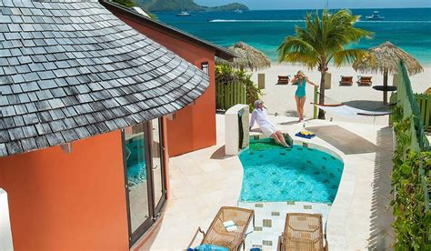 is sandals resorts adults only is sandals resorts adults only 28 images the 15 best