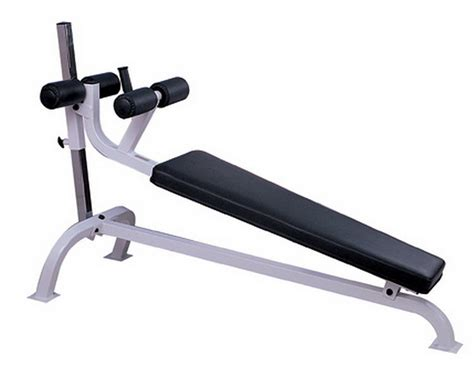 commercial sit up bench impact pro series fm8839 adjustable sit up bench