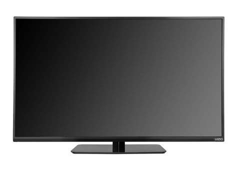 visio tv falling tvs vizio recalls 245 000 flat screens nbc news