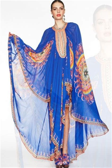 where can i buy the kaftan worn by kyle on housewives of beverley hills kaftans history and when to wear them
