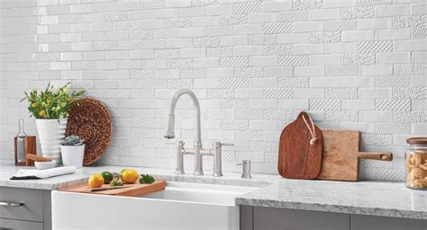 Robinet Blanco by Kitchen Sinks Faucets And More In Canada Blanco