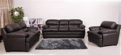 Sofa And Two Chairs Set Veneza 3 1 1 Sofa Set Royale 6