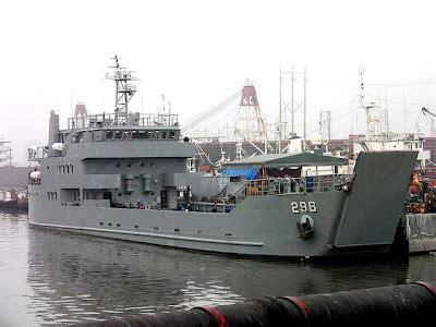 catamaran corporation aktie 9 potential bidders for the philippine navy strategic