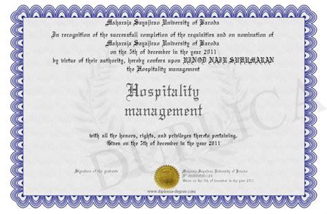 hospitality management programs 80 online hospitality hospitality management