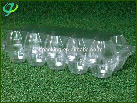 Plastik Kemasan Telur Telur Puyuh Kemasan Plastik Telur Puyuh Tray Kemasan Untuk