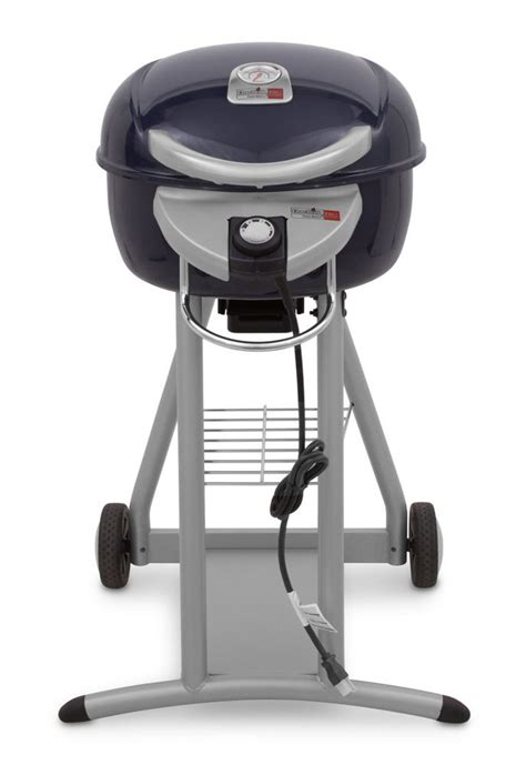 char broil bistro 240 electric bbq the barbecue store spain