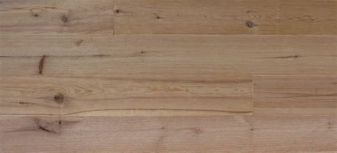caribean pine floors caribbean pine solid unfinished endmatched