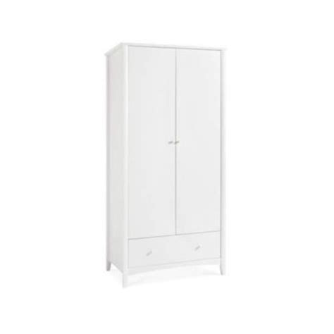 Bhs Wardrobes by White Wardrobes Our Of The Best Housetohome Co Uk