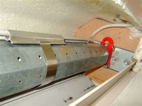 Becker Rolladenmotor Einstellen by Bau De Forum Installation Elektro Gas Wasser
