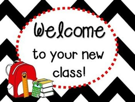 welcome back to school template pin by dixie latiolais on teacher stuff pinterest