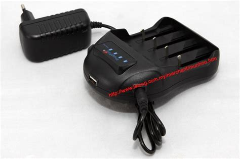 Trustfire Wall Charger Lithium Battery Tr 010 trustfire tr 009 18350 18650 li ion end 5 30 2017 4 03 pm