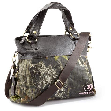 Handmade Purses Handbags - mossy oak 174 camo handbag with bling detail 421427 purses