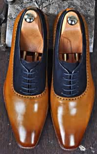 best italian shoes best 25 mens italian dress shoes ideas on