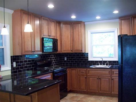 Cinnamon Kitchen by Marquis Cinnamon Kitchen Cabinets By Rta Cabinet Store