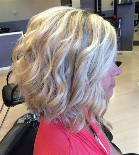 620 best images about hair the bob on pinterest bobs 243 best love tha hair images on pinterest hairstyles