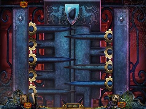 Quest 9 Badezimmer Der Kã Nigin by Mysteries Royal Family Secrets Gt Iphone