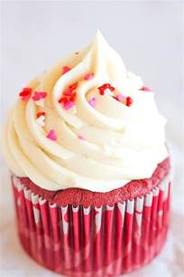 top 10 list best cupcake recipes brown eyed baker