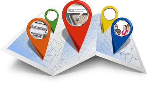 Free Cell Phone Number Location Tracker Mobile Phone Locate Cell Phone Tracker