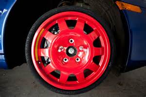 why do new cars not a spare wheel porsche spare wheel tire on 2009 rennlist