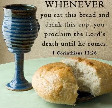 understanding the lords supper the cup and the bread 1 corinthians 11 26 archives faithgateway