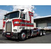 Error  ETS2MP Virtual Trucking World Multiplayer Mod