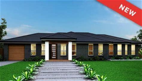 home design for extended family extended family home designs floor plans better built