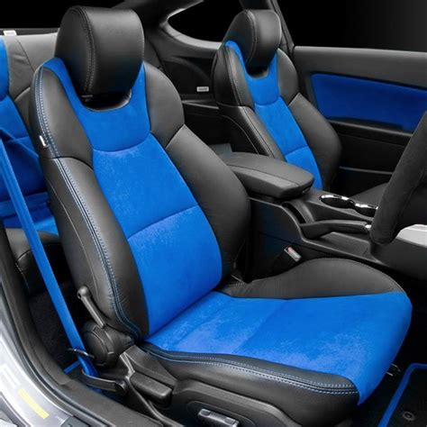 racing seat upholstery aftermarket aftermarket car seats
