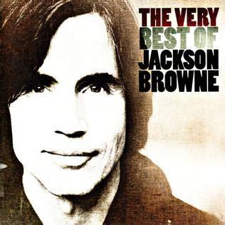 the best of jackson browne file best of jackson browne jpg