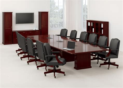 meeting room furniture layout how to choose conference room tables the wooden houses