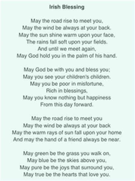The Best Christian Wedding Poems