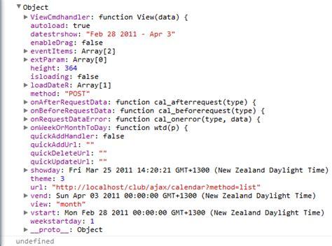tutorial javascript object javascript object literal value no value