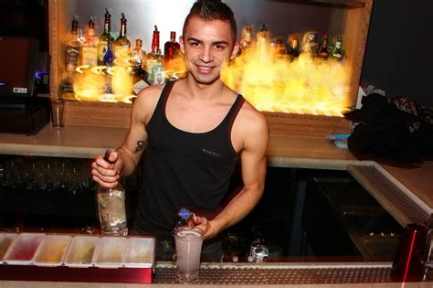 top gay bars in nyc best gay bars in hell s kitchen new york neighborhood