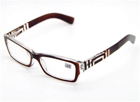 top grade reading glasses 100 150