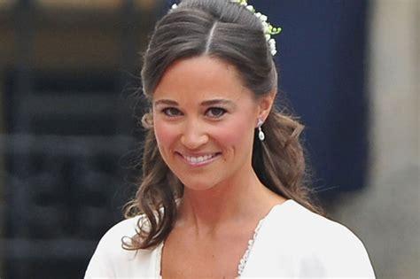 Kate Middletons Photos Stolen by Pippa Middleton Photos Stolen Duchess Has