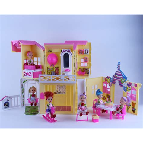 toddler dolls house baby doll house 28 images modern doll house w furniture baby n toddler s hape