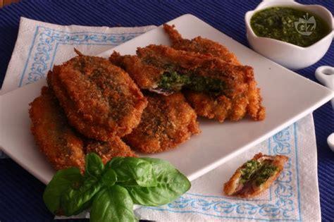 cucinare le sardine fresche ricetta biscotti torta raclette di carne