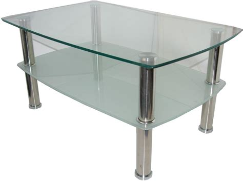 Modern Sophisticated Ikea Glass Coffee Table House Photos Ikea Coffee Table Glass
